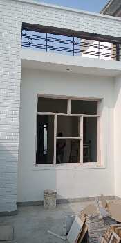 2bhk Residential House For Sale In Jalandhar