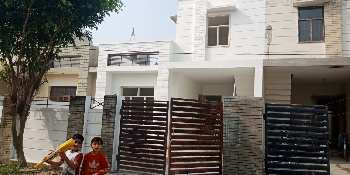 Independent 10.26 Marla House For Sale In Jalandhar