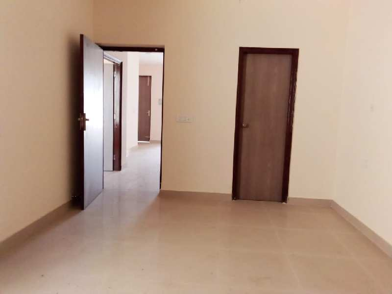 8.28 Marla 2BHK Property Available for Sale In Gated colony In Jalandhar