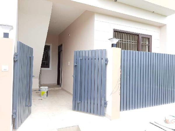 2BHK Property Available Here