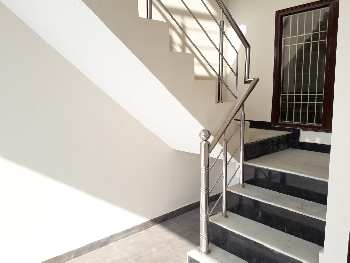 Great Deal, 6.37 Marla 3BHK Property Available In Jalandhar