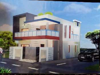 4BHK CORNER Property Available For Sale In Jalandhar