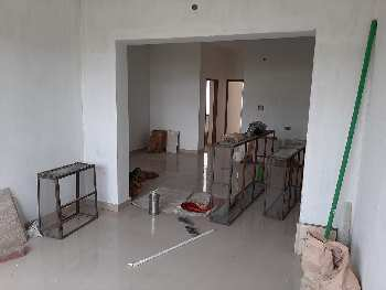 Very LOW Price 6.76 Marla 2BHK House In Jalandhar