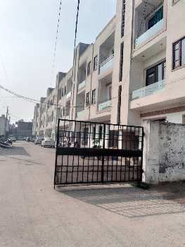 Affordable Flat For Sale In Jalandhar
