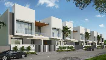4BHK Independent House Available For Sale In Jalandhar