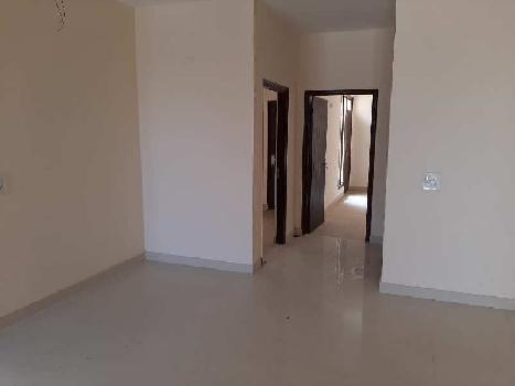 10 Marla 3BHK Property In LOW Price In Jalandhar