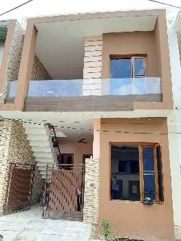3.28 Marla 3BHK property available for sale in jalandhhar