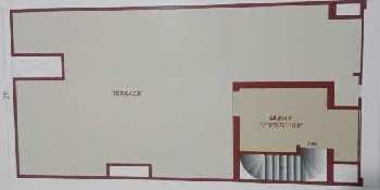 4.46 MARLA WEST FACING AVAILABLE FOR SALE IN JALANDHAR