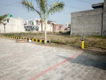 Affordable 3.61 Marla Property In Price Location In Jalandhar