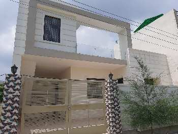 3BHK Well Designed Residential House for sale in Jalandhar