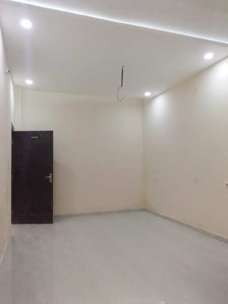 Wonderful 6.37 Marla 3BHK House In Jalandhar