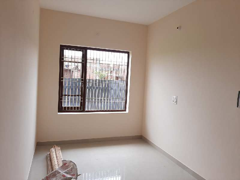 LOW Budget Double Story 2BHK Property In Jalandhar
