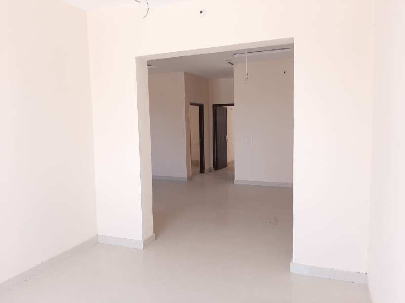 LOW Price 10 Marla 3BHK In Just 44.50 Lac In  Jalandhar