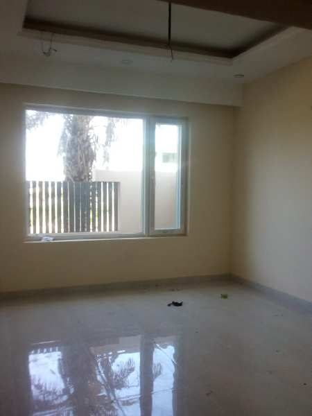 8.25 Marla Spacious House In Jalandhar