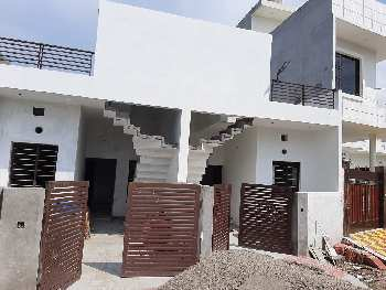 Very LOW Price 4.50 Marla House In Jalandhar