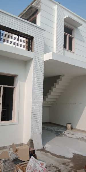 Low Price Property In Khandala Farm Jalandhar