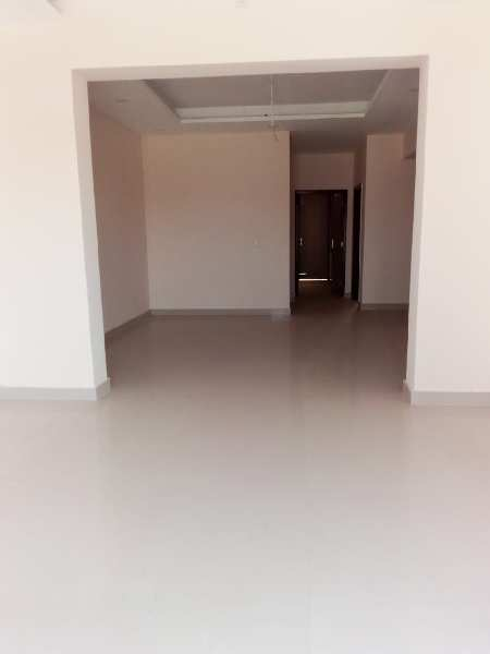 LOW Budget 8.28 Marla Property In Jalandhar