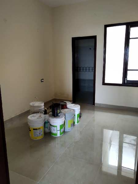 Apartment For Sale In Affordable Price In Jalandhar (Gated Colony)