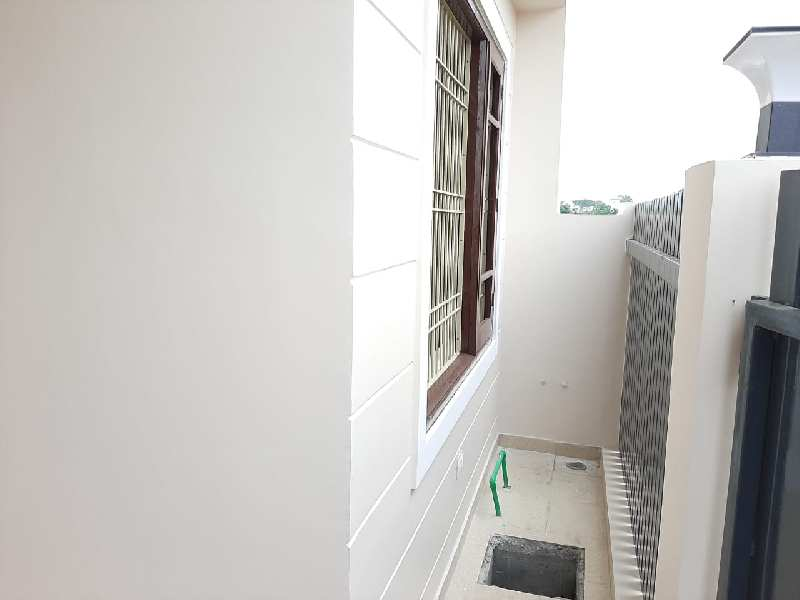 Affordable 3.68 Marla Independent House For Sale
