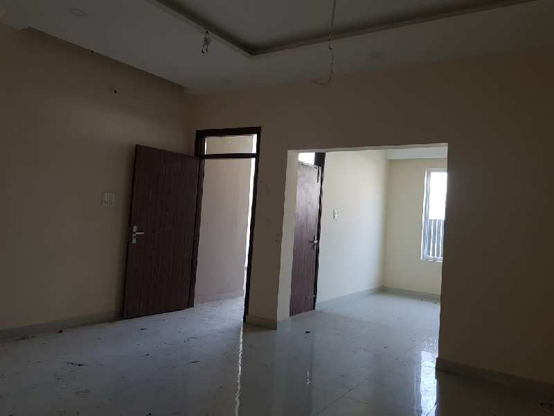 8.25 Marla West Phasing Individual House for Sale