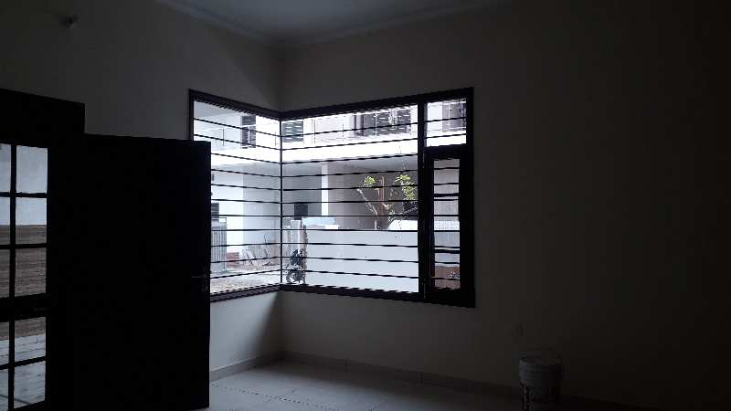 Wonderful 3BHK House In Jalandhar Harjitsons