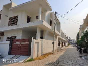 4BHK Corner Good Looking House Available For Sale In jalandhar