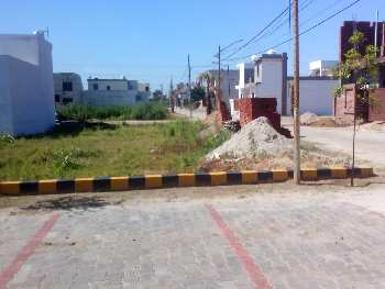 4.22 Marla Residential Property In Prime Location In Jalandhar