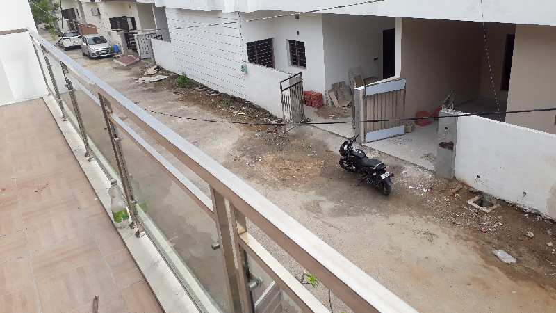 BUY DREAM HOUSE IN JALANDHAR