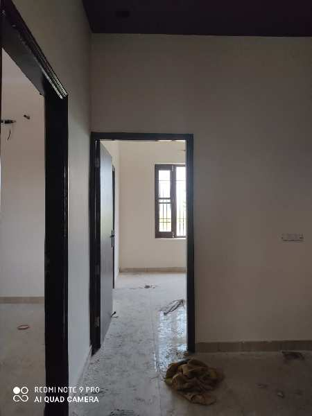 2BHK House in Just 22.50 Lac