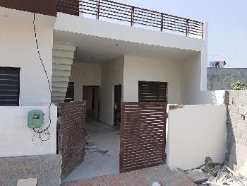 Beautiful House In Very Affordable Price