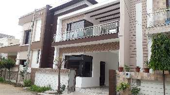 3BHK House For Sale in Toor Enclave Jalandhar