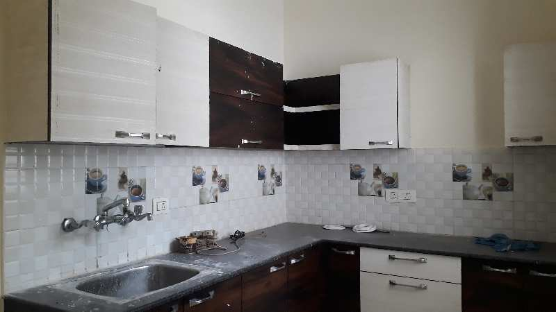 3BHK Property is Available in Toor Enclave Jalandhar