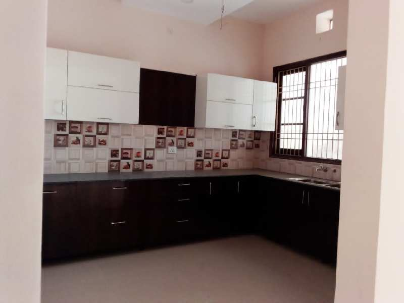 8.28 Marla 2BHK Amazing Property In Amrit Vihar Extension In Jalandhar