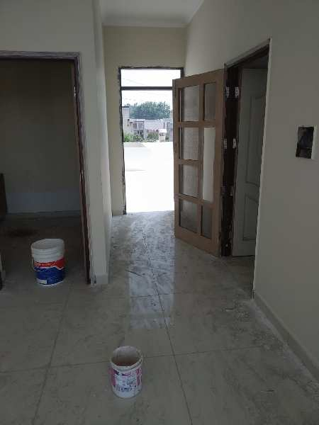 3 BHK Stylish House Available For Sale In Jalandhar