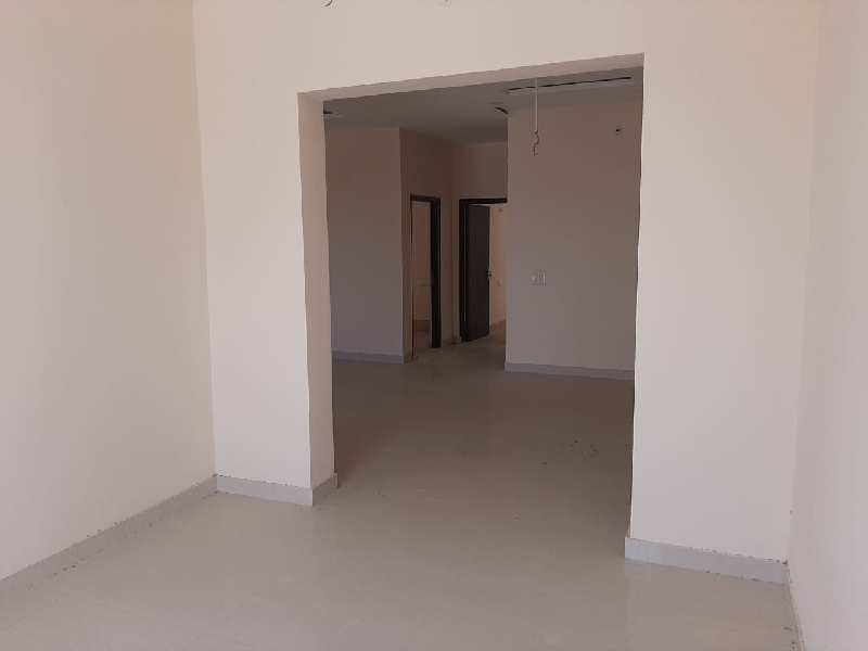 Hurry Up!! 10 Marla 3BHK House Just 44.50 Lac In Jalandhar