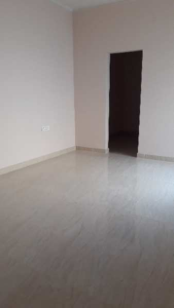 Top Location-Reasonable Price 4BHK in 7.24 Marla For Sale