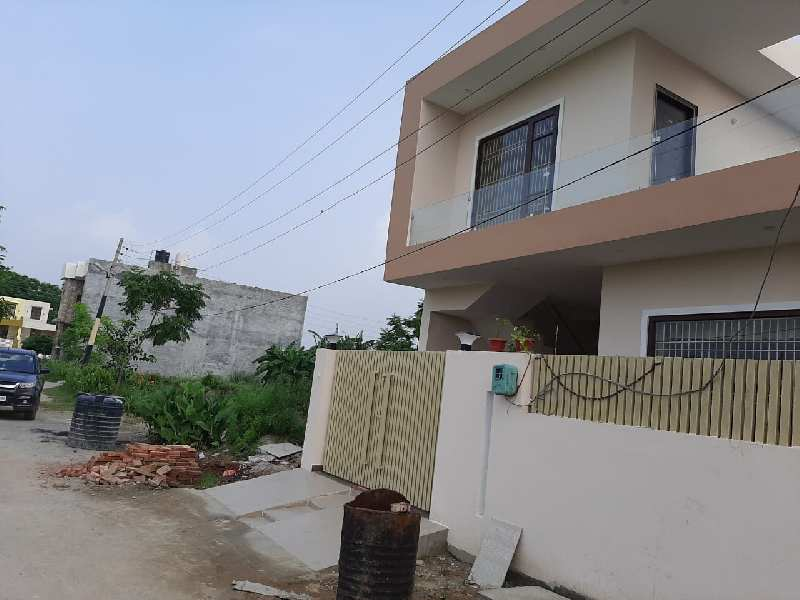 Very LOW Price 2BHK House Is Available For Sale In Jalandhar