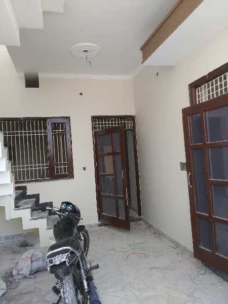 Map Approved 3 Bhk Fabulous House Available For Sale In Jalandhar