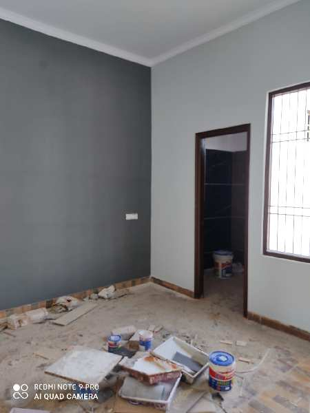 Newly Constructed 4 BHK House Available For Sale In Jalandhar