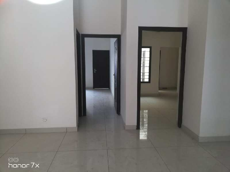 4BHK Large Family House For Sale in Great Location