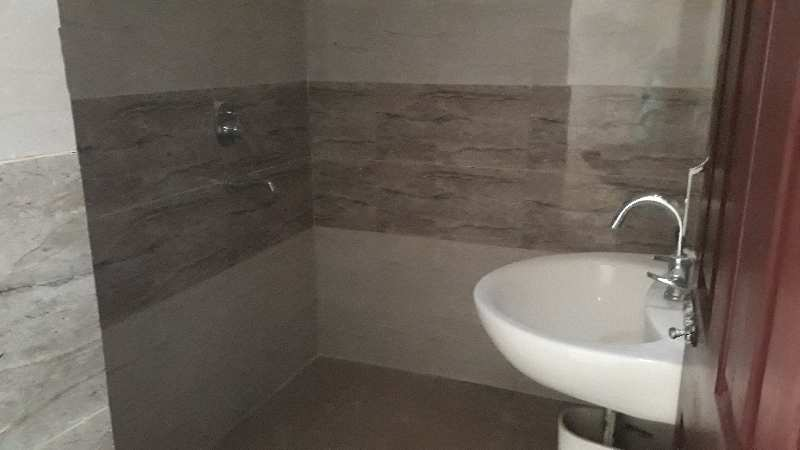 GREAT 5.21 MARLA Property For Sale in GATED COLONY(TOOR ENCLAVE)