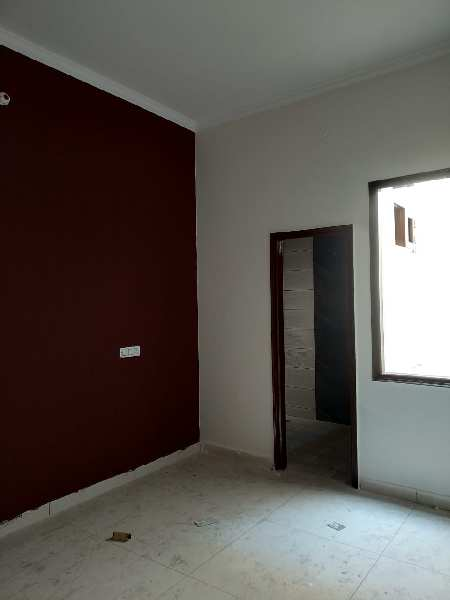 2BHK (5 MARLA) Property in LOW BUDGET in JALANDHAR