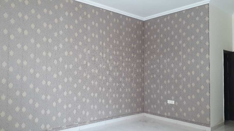 3 BHK Luxurious House Available At Great Location For Sale Jalandhar