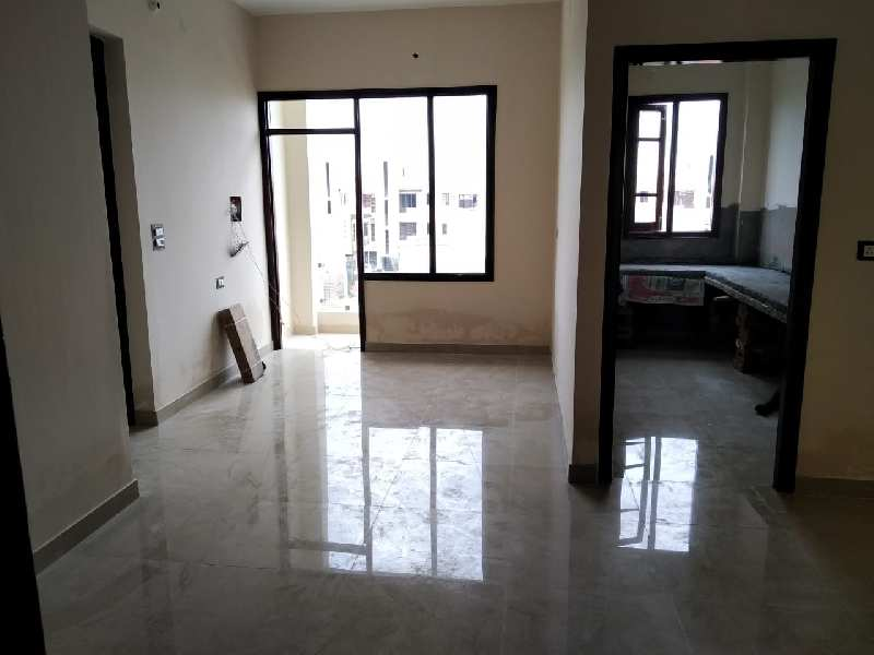 Apartment Available At Ground Floor At Best Location Jalandhar