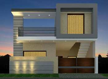 Great Offer! 2BHK House in LOW PRICE For Sale in JALANDHAR
