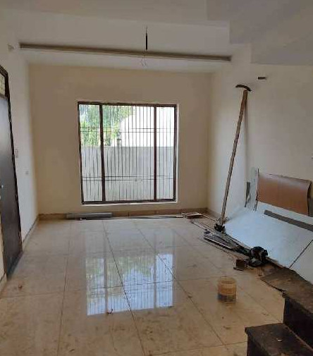 4 BHK Stunning House Available For Sale In Jalandhar