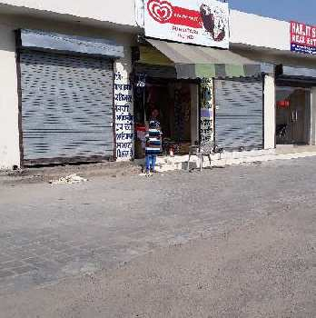 Shop For Sale Near National Highway NH-1 Jalandhar
