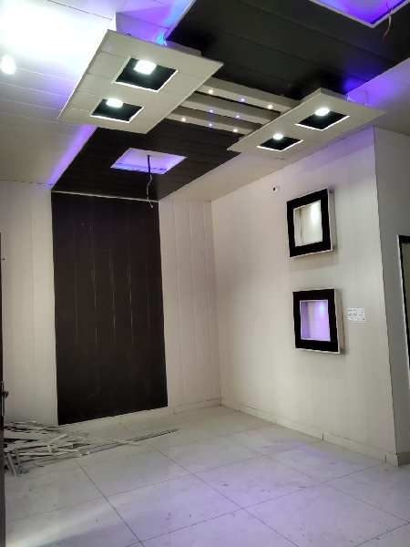 2 BHK Individual Houses / Villas for Sale in Amritsar By-Pass Road, Jalandhar