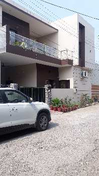 Independent Amazing 3BHK House In Jalandhar