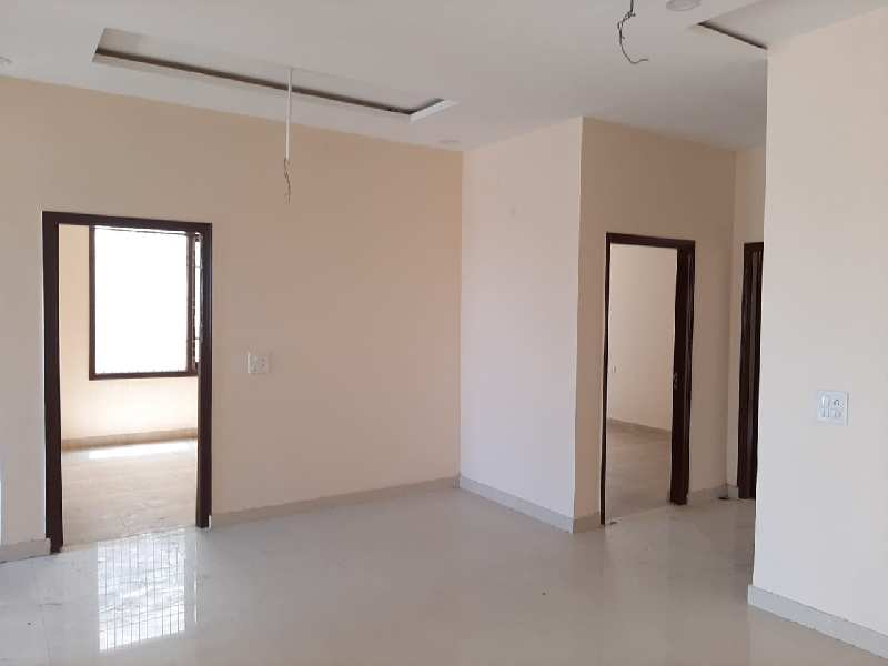 3 BHK Individual Houses / Villas for Sale in Amritsar By-Pass Road, Jalandhar